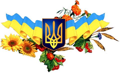 http://s3.uploads.ru/t/cfdTM.jpg