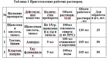 http://s3.uploads.ru/t/cgRUE.png