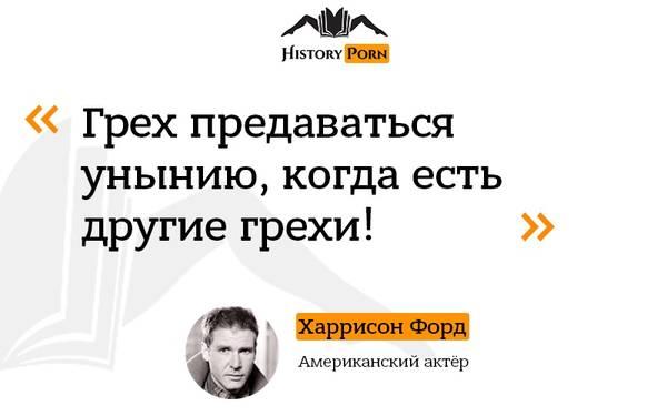 http://s3.uploads.ru/t/ciXSO.jpg