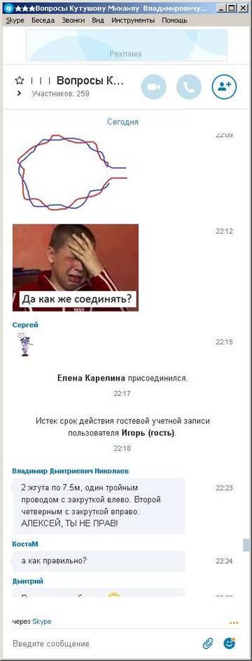 http://s3.uploads.ru/t/ck3tq.jpg