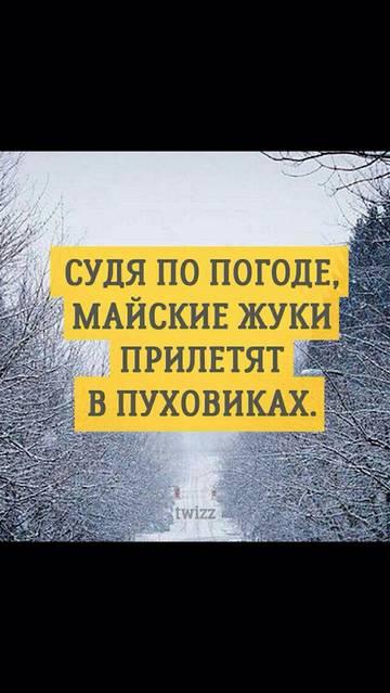 http://s3.uploads.ru/t/cnDoj.jpg