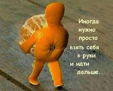 http://s3.uploads.ru/t/coUSf.jpg