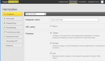 http://s3.uploads.ru/t/cod7B.jpg