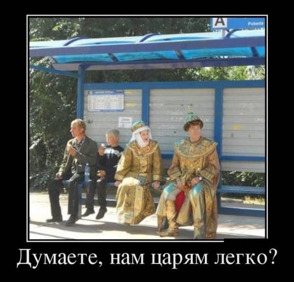 http://s3.uploads.ru/t/cpL5j.jpg