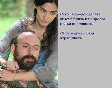 http://s3.uploads.ru/t/cplaF.jpg