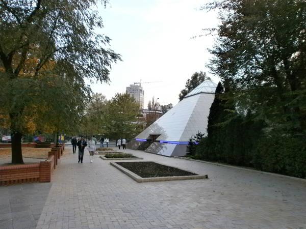 http://s3.uploads.ru/t/cqEmL.jpg