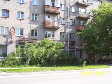 http://s3.uploads.ru/t/cqkV8.jpg