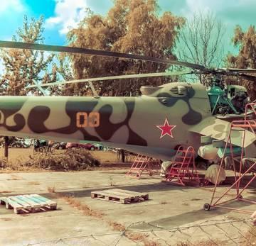 http://s3.uploads.ru/t/crE19.jpg