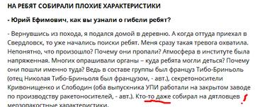 http://s3.uploads.ru/t/ctbp3.png