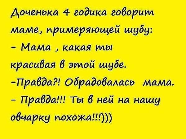 http://s3.uploads.ru/t/cwYQH.jpg