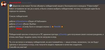 http://s3.uploads.ru/t/cxLiA.png