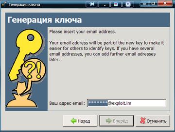 http://s3.uploads.ru/t/cxRXI.png