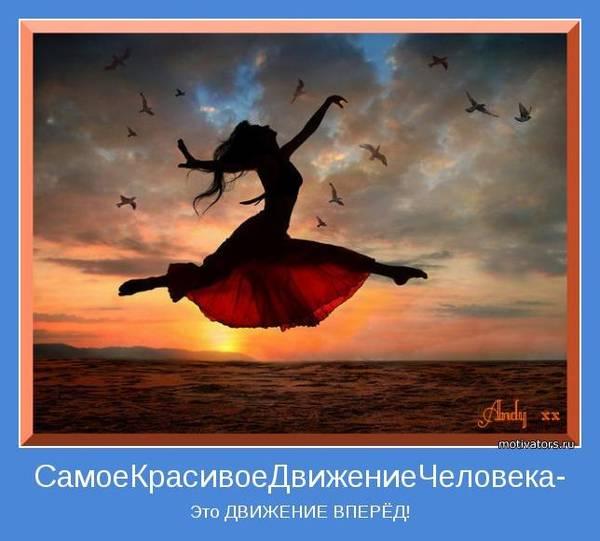 http://s3.uploads.ru/t/cxiur.jpg
