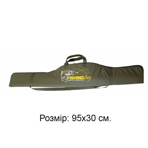http://s3.uploads.ru/t/czIse.jpg