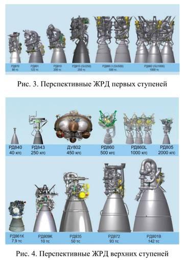 http://s3.uploads.ru/t/czQs1.jpg