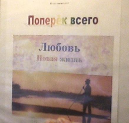 http://s3.uploads.ru/t/d07Eu.jpg
