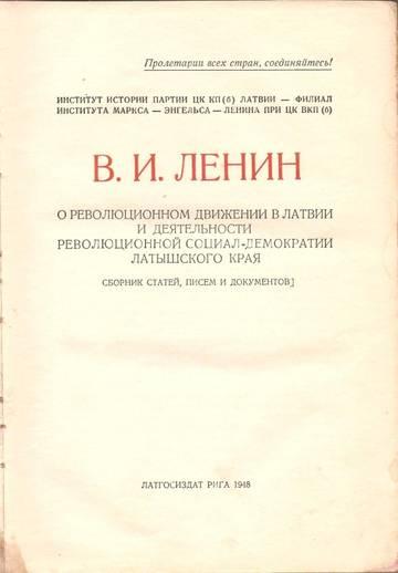 http://s3.uploads.ru/t/d1u3S.jpg