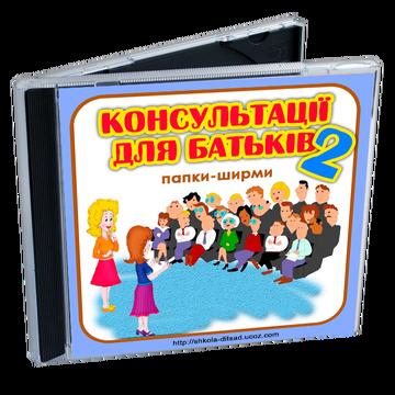 http://s3.uploads.ru/t/d2tfj.png