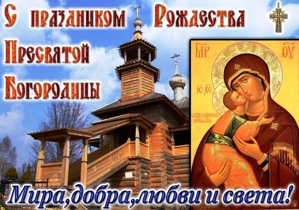 http://s3.uploads.ru/t/d3Va2.jpg