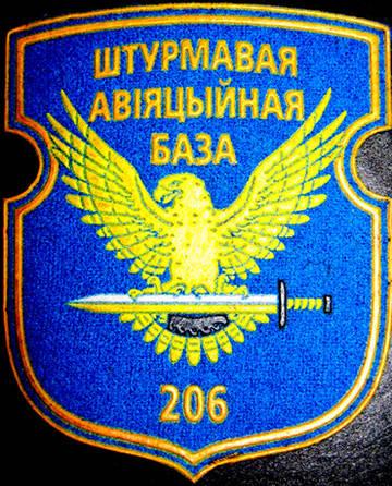 http://s3.uploads.ru/t/d4E7y.jpg