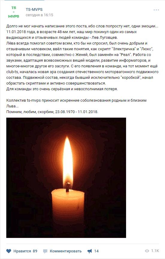http://s3.uploads.ru/t/d9fjr.png