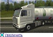 http://s3.uploads.ru/t/d9rYk.jpg