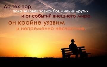 http://s3.uploads.ru/t/dE5Y3.jpg