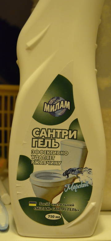 http://s3.uploads.ru/t/dFJGU.jpg