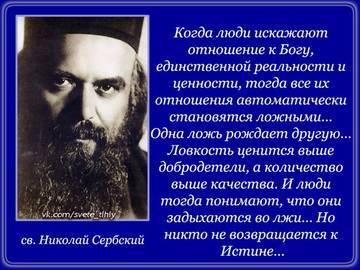 http://s3.uploads.ru/t/dGUqp.jpg
