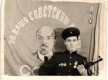 http://s3.uploads.ru/t/dGleu.jpg