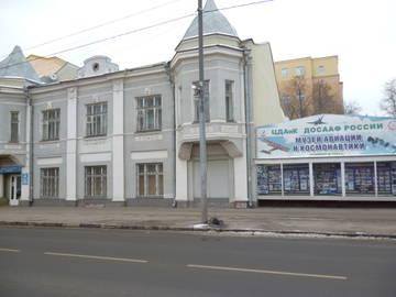 http://s3.uploads.ru/t/dJFKC.jpg