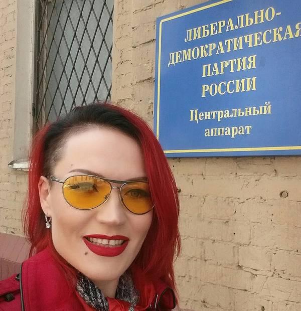 http://s3.uploads.ru/t/dK7yn.jpg