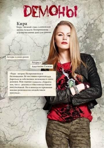 http://s3.uploads.ru/t/dNBl2.jpg