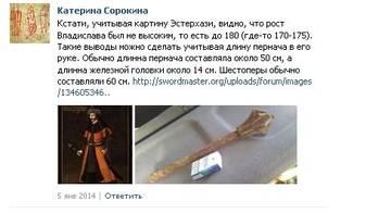 http://s3.uploads.ru/t/dOCac.jpg