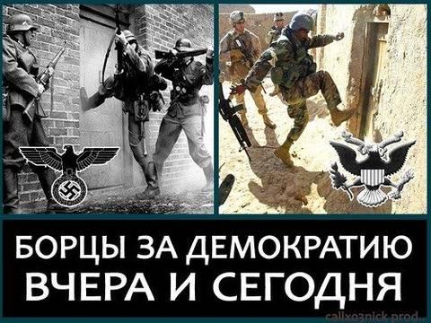 http://s3.uploads.ru/t/dOICX.jpg