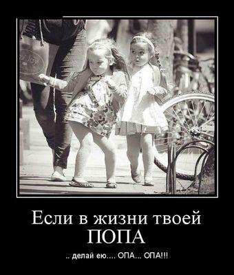 http://s3.uploads.ru/t/dTepI.jpg