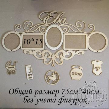 http://s3.uploads.ru/t/dUl7K.jpg