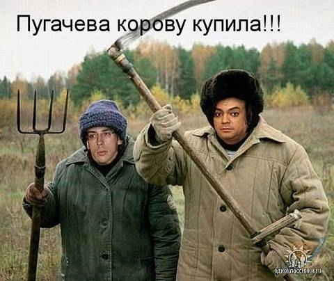 http://s3.uploads.ru/t/dYzZ2.jpg