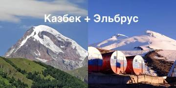 http://s3.uploads.ru/t/dbKkv.jpg