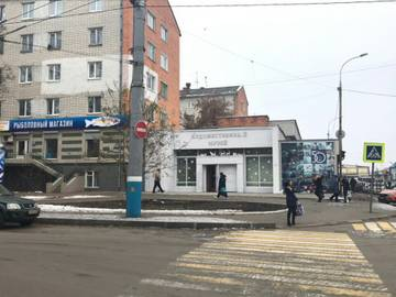 http://s3.uploads.ru/t/de3ks.jpg