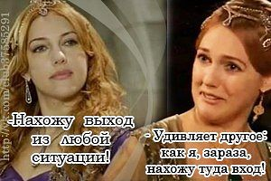 http://s3.uploads.ru/t/demvb.jpg