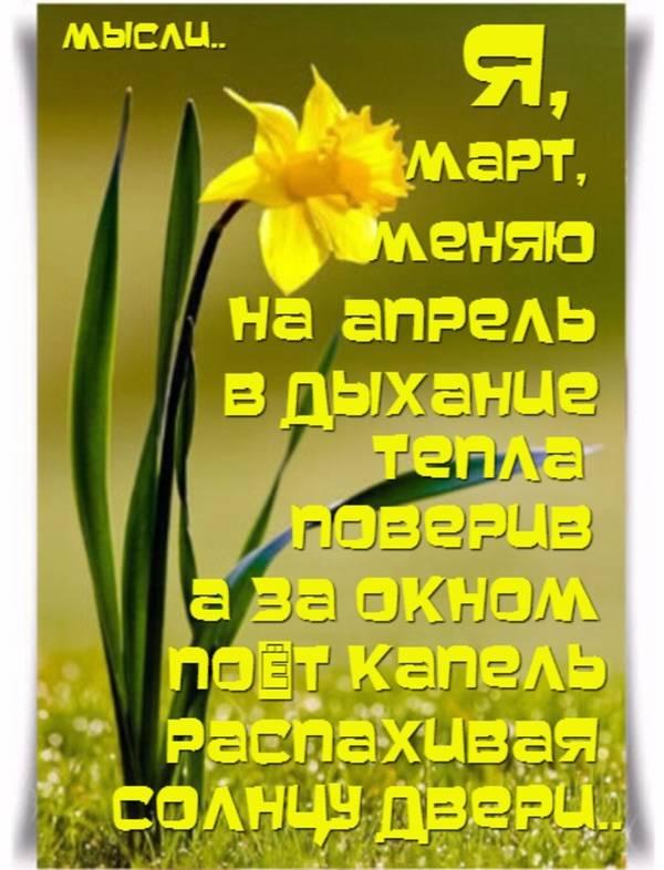 http://s3.uploads.ru/t/di0FI.jpg
