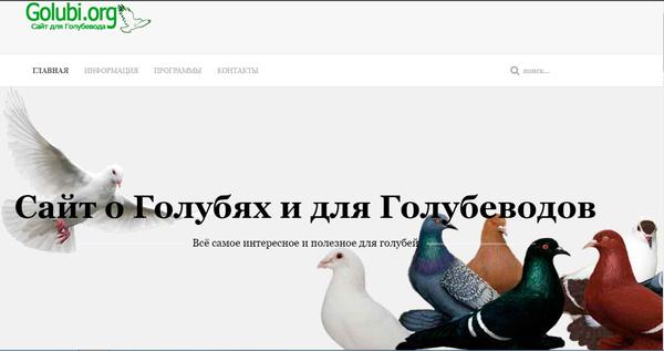 http://s3.uploads.ru/t/diOXr.png