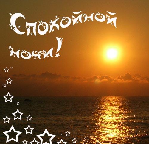 http://s3.uploads.ru/t/dk1Yi.jpg