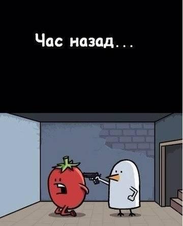 http://s3.uploads.ru/t/dmqs9.jpg