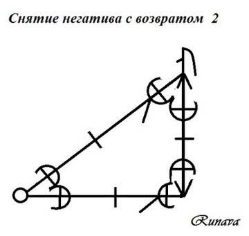 http://s3.uploads.ru/t/dmthO.jpg