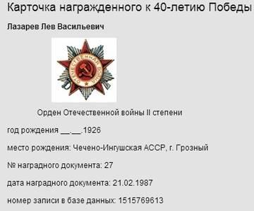 http://s3.uploads.ru/t/dqURW.jpg