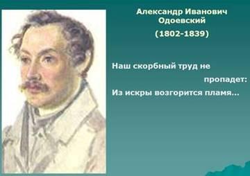 http://s3.uploads.ru/t/dqjpl.jpg