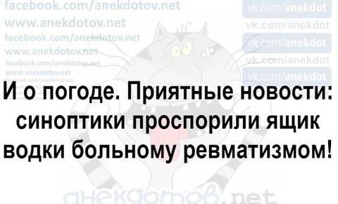 http://s3.uploads.ru/t/dxEuV.jpg