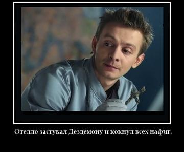http://s3.uploads.ru/t/dyoSm.png
